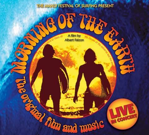 Tickets at www.ticketmaster.com.au